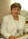 Никулина Татьяна Григорьевна