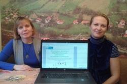 [10 февраля состоялся онлайн-семинар-практикум.]Среднее профессиональное образование для инвалидов и лиц с ОВЗ: инклюзия